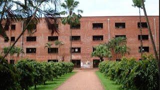 Top 10 Bangladeshi Universities in 2017   বাংলাদেশের শীর্ষস্থানীয় ১০ বিশ্ববিদ্যালয়