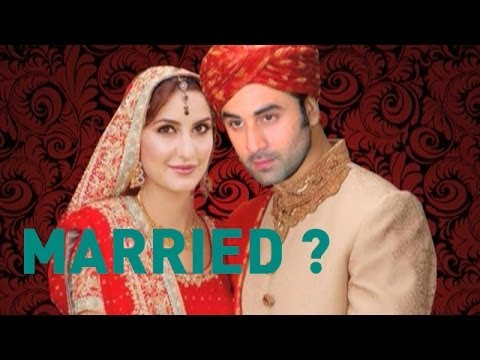 Ranbir Kapoor to MARRY Katrina Kaif ?