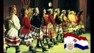 Куданьконь Кияксова | Moksha folk song |  Мокшанская | Мордовская