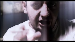 DeSade - Kolik Lidí Musí Zemřít? (feat. El Maroon) (Official video, 2013)