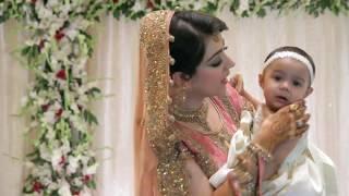 Wedding of the year   Pakistani Wedding