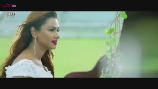 Adha Ghum Ghor Video Song   Beporowa   Ziaul Roshan   Bobby Haque   Raja Chanda   Bengali Song 2018