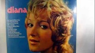 Diana - Porque brigamos