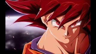 Flow Hero -  Latino (no oficial)   La Batalla De Los Dioses - Dragon Ball Z.