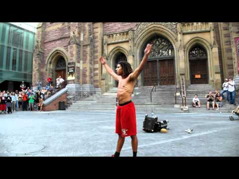 Xxx Mp4 Funny Street Artist In Montreal 3gp Sex