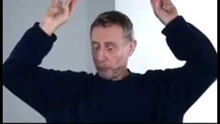 ytp micheal rosen and the snatch