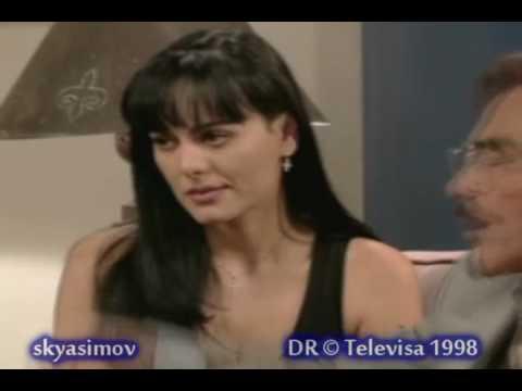 ¿Qué nos Pasa Emisión 1998 Capitulo 3 1 2