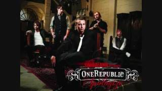 Timbaland ft. One Republic - Apologize (HQ)