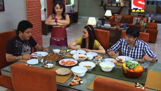 Jeannie aur Juju - Episode 236 - 30th September 2013