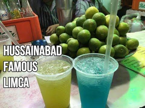 Xxx Mp4 Hussainabad Famous Limca Street Food Karachi Street Food Pakistan Pakistani Foodies 3gp Sex