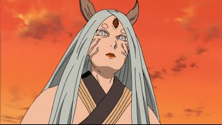 The Master Behind The Scenes! - Naruto Shippuden Episode 462 - Review