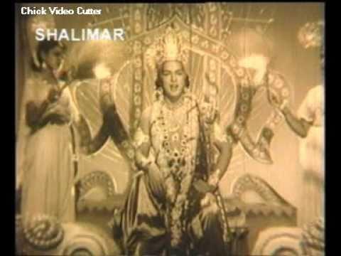 Padyamulu Harischandra 1956 P.Suribabu K.Raghuramayya Madhavapeddi Satyam