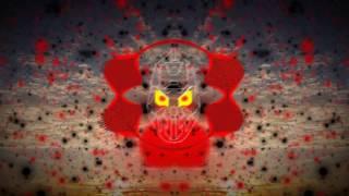 Elektronomia - Vision (Bass Boosted)(HD)