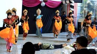 Ulek Mayang MIIT&ISE.MOV