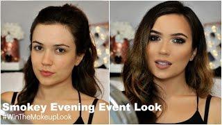 Prom | Wedding | Debs Makeup Tutorial