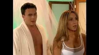 Valentina y Orestes - Parte 150 (MGB)