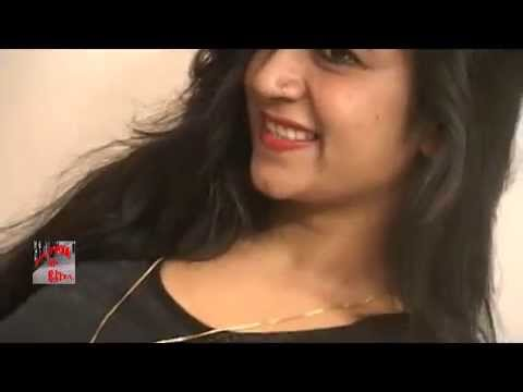 Xxx Mp4 Bhojpuri Actress Photo Shoot Sanjay Patiyala Birthday Party 3gp Sex