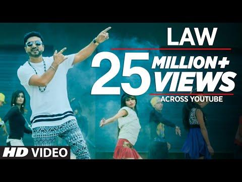Xxx Mp4 Law Full Video Official Preet Harpal Album Waqt New Punjabi Songs 3gp Sex