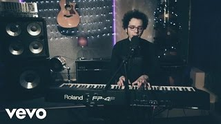 A Great Big World - Say Something (Live at Arcadium Studios)