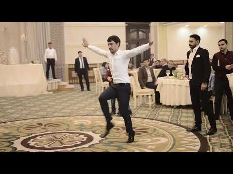 Xxx Mp4 Craziest Dance In The World Unbelievable Speed Of The Azeri Dance Must See 3gp Sex