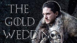 Major Theories Confirmed !   Game of Thrones