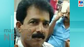 പെരിയ ഇരട്ടക്കൊല: സിപിഎം ലോക്കൽ കമ്മിറ്റിയംഗം പീതാംബരന് അറസ്റ്റില്    Periya murder case