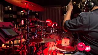 Hallelujah - Karsh Kale feat Shilpa Rao, Coke Studio @ MTV Season 2