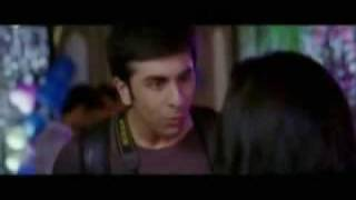 Wake Up Sid - Title Song (FULL SONG)