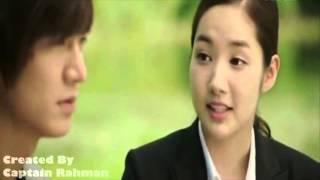 'jalte diye' korean video song   prem ratan dhan payo   korean mix   captain rahman
