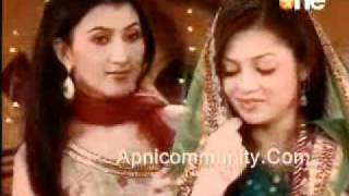 Geet january 2011 part 1 199th episode
