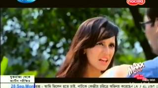 bangla funny natok scene with sabila nur