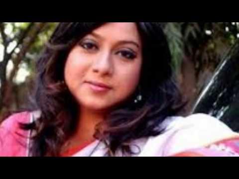 Xxx Mp4 জনপ্রিয় নায়িকা শাবনুর এখন মৃত্যুর মুখে ধরা পড়েছে ভয়ঙ্কর রোগ Actress Shabnur Bangla News Today 3gp Sex