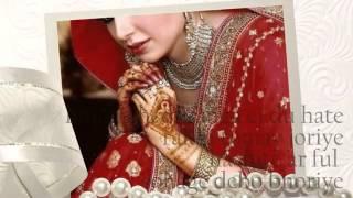 Habib Ft Nancy ~ Tumi Je Amar Thikana~With Lyrics HD)  YouTube
