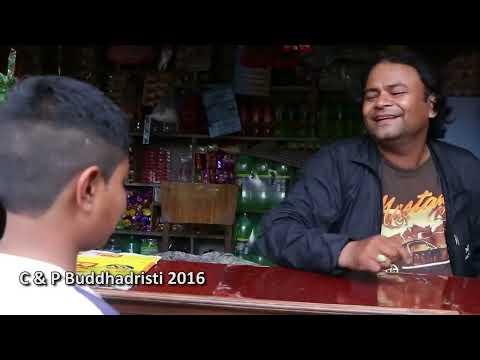 Xxx Mp4 Sulsule 31 Nepali Comedy ओइ कस्ता कस्ता ले घुसार भन्दा मानिन त को होस तलाई नै घुसार्दिन्छु बुजिस 3gp Sex