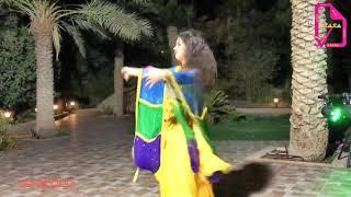 اهواك🌼🌼 مشاعل 🌼🌼مع رقص خليجي💃💃💃💃💃 KHALIJI DANCE
