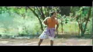 Sutta Pazham Sudatha Pazham Movie Official Trailer