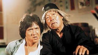 Sie nannten ihn Kochenbrecher 1978   Part  1  German Ganzer Filme auf Deutsch