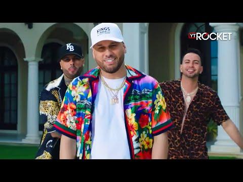 Xxx Mp4 Tu Y Yo 💏 Valentino X Nicky Jam X Justin Quiles 3gp Sex