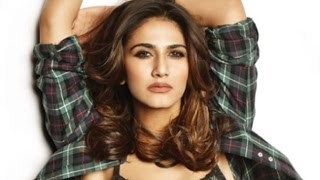 REVEALED!! Vaani Kapoor Opens Up About Her FACE SURGERY | Bollywood News