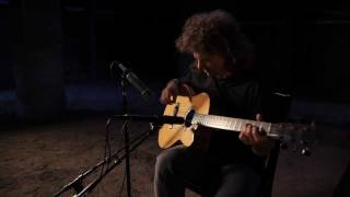 Pat Metheny - The Girl From Ipanema (Antonio Carlos Jobim)