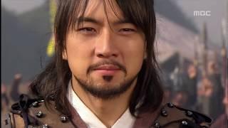 주몽 - Jumong, 62회, EP62, #02