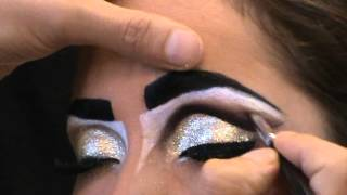 Hagai Avdar Make Up Artist - חגי אבדר אמן איפור