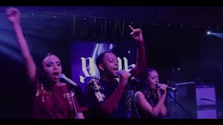 Jano Band Music Video (Coming Soon) - Ethiopian Music 2018(Official Concert Video)