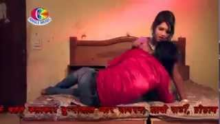 Tani Tel Lagaake Dala   Mobile Dudh Piyata   Munni Lal   Angel Music   Bhojpuri songs