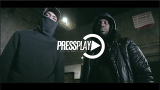 #410 BT - Settings #Intro (Music Video) @Bt_1circle @itspressplayent