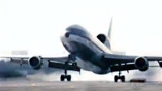 Eastern Lockheed L-1011 TriStar -