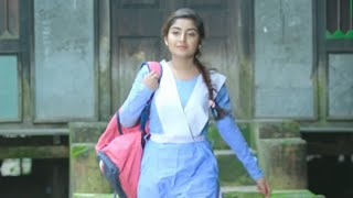 Pagol Ami Lyrics   Ankur Mahmud   Alvi Rujan   Bangla New Song 2018  