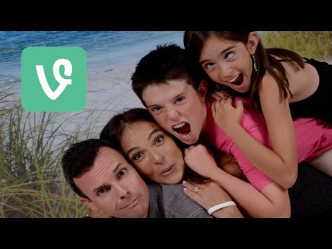 Xxx Mp4 EVERY SINGLE VINE EVER Eh Bee Family Full Compilation 3gp Sex