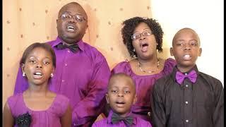 Bernard Mukasa - Ungameni Dhambi (Official Video)