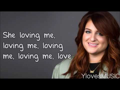 Meghan Trainor ft. Kelli Trainor - Mom (Lyrics)